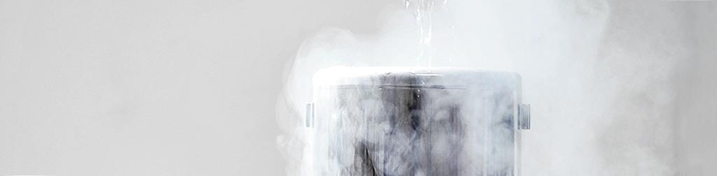 Praxisklinik Kinderwunschzentrum Fleetinsel Hamburg Wunschkind Endometriose Insemination Fertilisation Jungfernstieg Hauptbahnhof Innenstadt City unerfüllter Kinderwunsch Spezialisten Team Therapie Experten Erfahrung Erfolg Erolgsraten Chancen Schwangerschaft Schwangerschaftsrate Reproduktionsmedizin alternative Behandlungen Fruchtbarkeitsstörungen Empfängnis Diagnose Ultraschalltechnik 3D 4D Zyklusmonitoring Sperma Samen Volumensonographie Intrauterine Insemination IUI In-vitro-Fertilisation IVF Intrazytoplasmatische Spermiuminjektion ICSI Behandlungsmöglichkeiten künstliche Befruchtung Hormonhaushalt Hormon Stimulation stimulieren Zyklus Eisprung Eibläschen Eireifung Eizellen Follikel Eierstock Behandlungsprotokolle Intrazytoplasmatischer Spermiuminjektion Ejakulat Verschmelzung Embryo Gebärmutter Zellteilung Schwangerschaftshormon Embryonentransfer Gynäkologen Gynäkologin Samenzelle Reproduktionsbiologe Testikuläre Spermienextraktion TESE Hodenbiopsie Hodenprobe Laserassistierte Schlüpfhilfe Laser Assisted Hatching LAH Gebärmutterschleimhaut Einnistung schlüpfen Kryokonservierung Vorkernstadium Vitrifikation Social Freezing Blastozystenkultur Eizellentnahme Samenbank Fremdsamen Akupunktur Psychotherapie Entspannung Depression Verstimmung Yoga Liebesleben Kompetenz Andrologie-Labor Anspruch Fachwissen Diagnostik Labor Kooperationspartner Dr. univ. Ist. Semsettin Kocka Praxisleitung Dr. med. Peter List Cemile Ballnus Dr. Chayim Schell-Apacik Dr. rer. nat. Uwe Weidner Anfahrt Übernachtung Babygalerie
