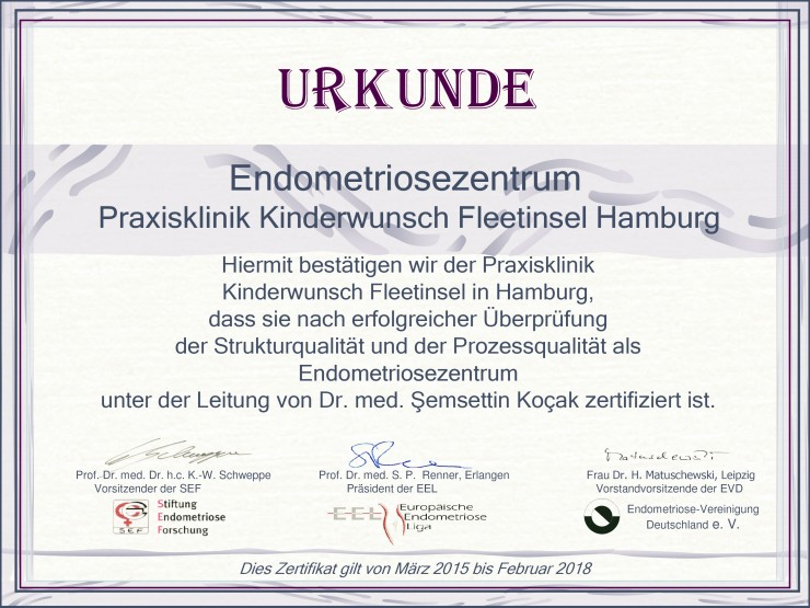 Zertifikat_15_HH_Fleetinsel